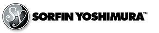 Sorfin Yoshimura logo