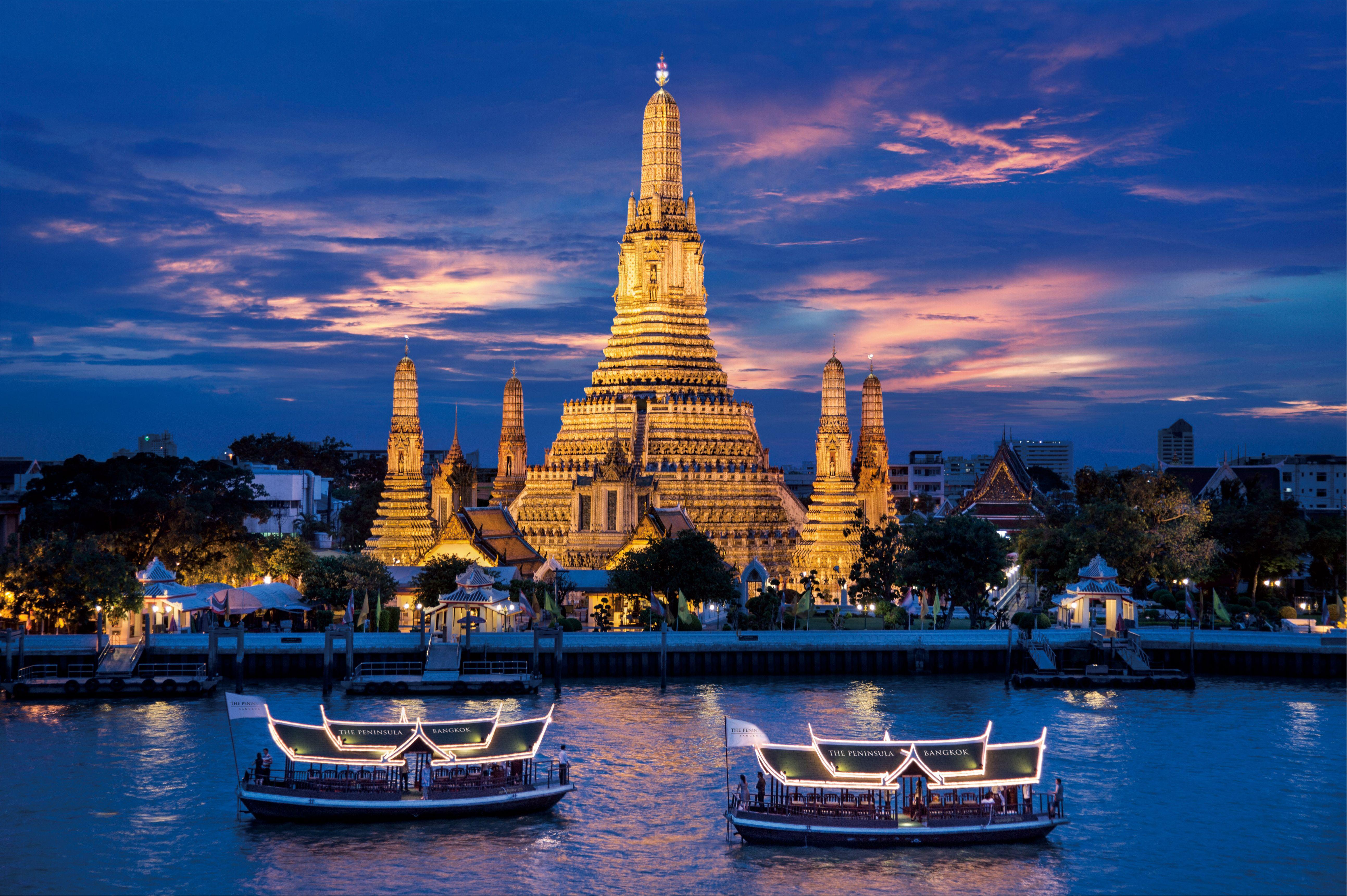bangkok-10330-thailand-25103