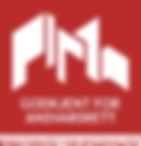 Ansvarsrett_logo_rgb_stor.png