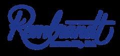 Rembrandt - LOGOs for Website - 2021.png