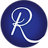 REM Icon - LOGOs for Website - 2021.png