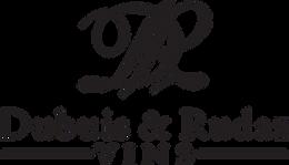 logo DR_4.png