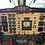 Thumbnail: 1976 King Air 200