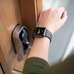 How Smartphone Access Control technology can protect your business and home