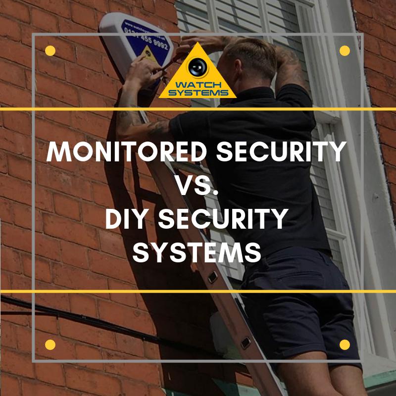 CCTC, Security, Watch Systems, Birmingham, West Midlands, Edgbaston, UK, Maintenance, Surveillance, Access Control, Remote Monitoring, Integrated Security, Bespoke Security, Temperature Cameras, Solar Farm Security