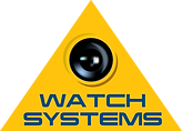 Watch Systems, Security, Maintenance, Security Integration, Access Control, Remote Monitoring, Integrated Security, CCTV, Temperature Cameras, Birmingham, West Midlands, UK, Bespoke Security, Solar Farm Security