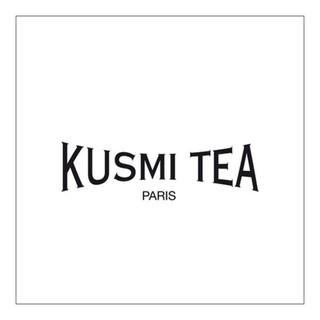 MyBridget Geschenke und Geschenksets KUSMI TEA Paris