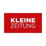 Logo Kleine Zeitung.jpg