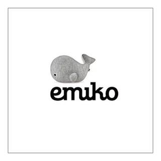 MyBridget Besondere Geschenke für Babies zu Geburt und Taufe von Emiko