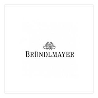 MyBridget Elegante Geschenke und Geschenksets von Bründlmayer