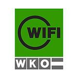 Logo WIFI.jpg