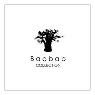 MyBridget Noble Geschenke besonderer Marken Baobab Collection