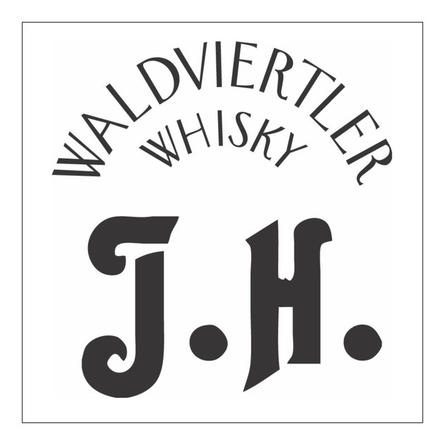 MyBridget Special gifts for whiskey lovers from Waldviertler Whiskey
