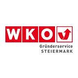 Logo WKO Gründerservice.jpg