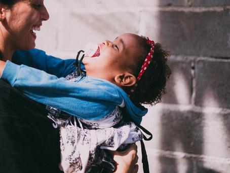 MyBridget und Stiftung Kindertraum: Kleine Taten mit großer Wirkung