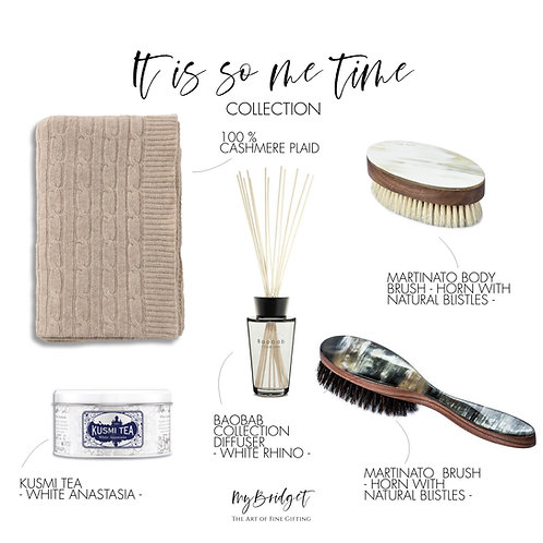 IT'S SO ME TIME COLLECTION