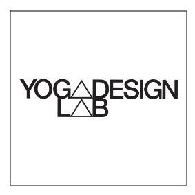 MyBridget Design-Yogamatten und Fitnessmatten als besonderes Geschenk von YogaDesignLab