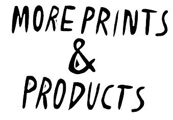 moreprintsandproducts3.jpg