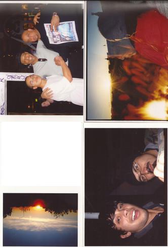 collage7-v2.jpg