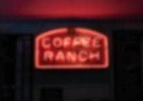 May 23, 2020coffee015.JPG