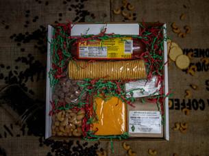 BOX S - $49.50
