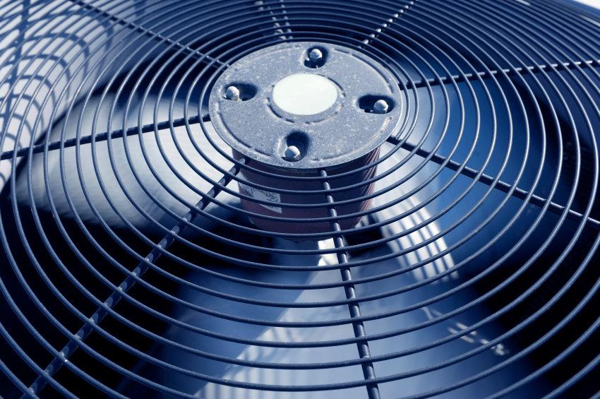 HVAC Consultation
