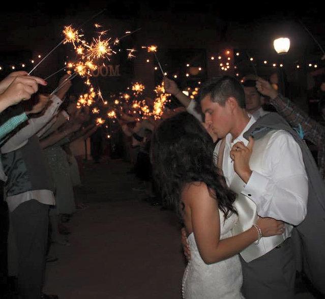 SparklersKip&Kaitlyn.jpg
