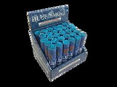 Blue Smoke.png