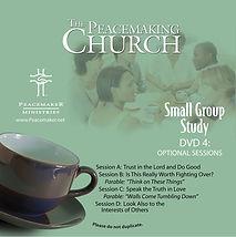 2007-PM-SGS-DVD4.jpg