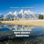 2006-RiverCross-DVD-label-2.jpg