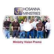 2010-HM1-VisionDVD-label.jpg