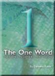 OneWord-Cover.jpg