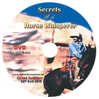 2007-HorseWhisperer DVD-label.png