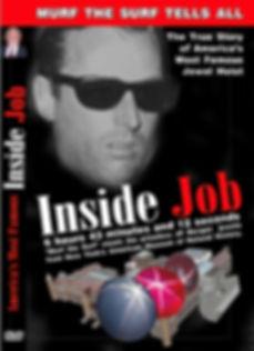 2011-Murf-Amery-InsideJob3.jpg