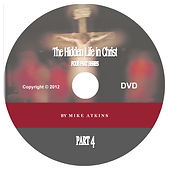 2012-Hidden LifeDVD-label-4.jpg