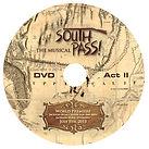 2013-SouthPassDVDlabel-act2.jpg