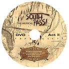 2013-SouthPassDVDlabel-act2.jpg