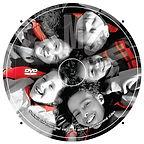 2007-FUMCH-DVD-label.jpg