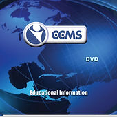 2006-CCMS-DVD-label.jpg