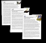 Articles-3.png