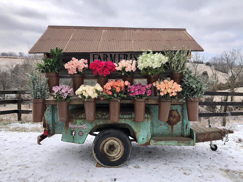 Rose Bouquet Bar.jpg