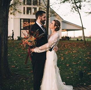 Wedding florals.jpg