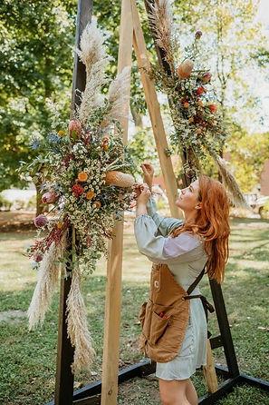 Morgans wedding.jpg