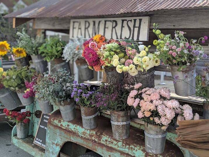 Flower cart .jpeg