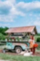 I am countryside .jpg
