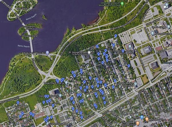 oaks-map.jpeg