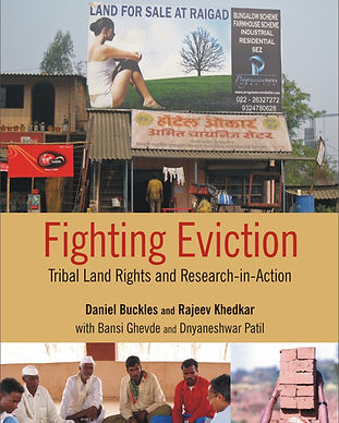 Fighting Eviction_Front cover.jpg