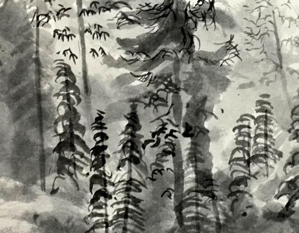 Burning-forest-detail
