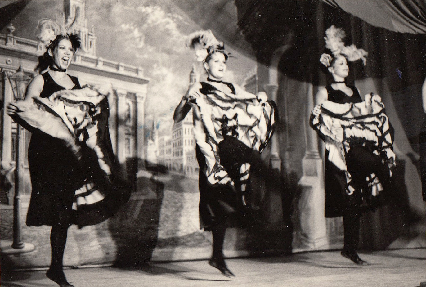 Dancers-Gerties.jpg