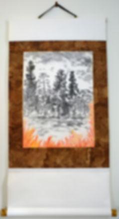 Tree-bark.jpg